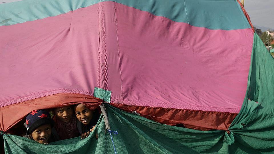 Dw tents 05