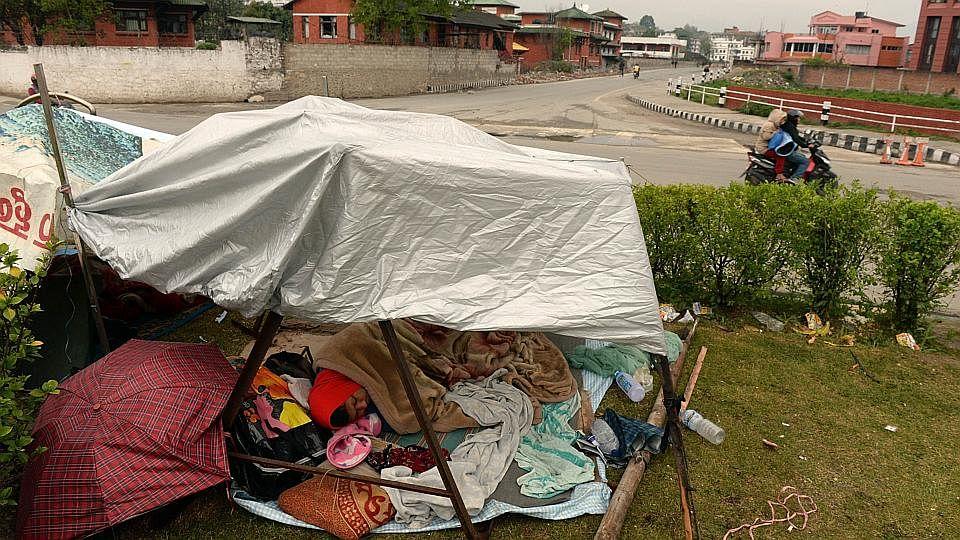 Dw tents 07