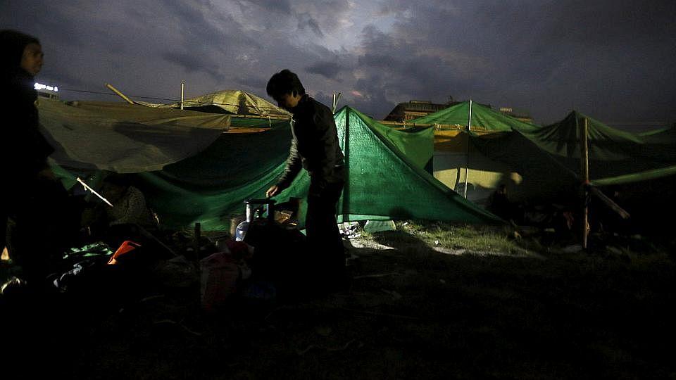 Dw tents 09