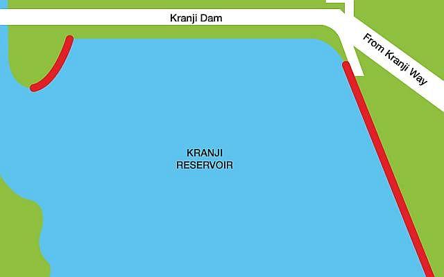 Fishing kranji2104