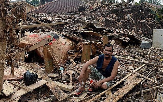 Flood345e0001