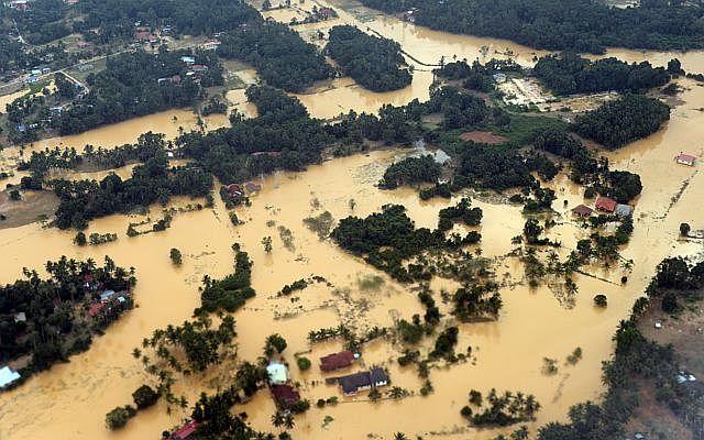 Flood345e0004