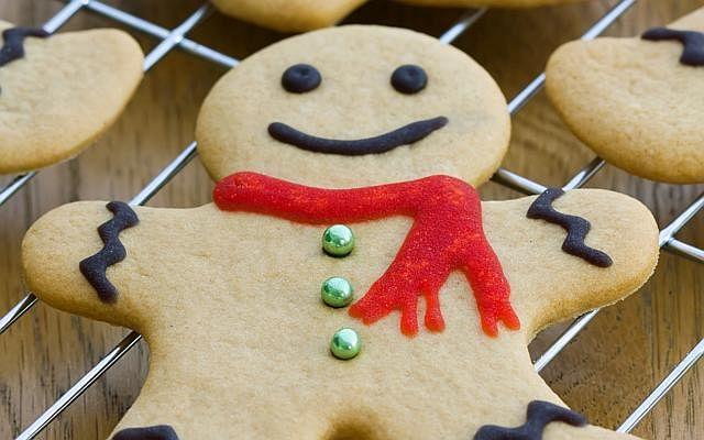 Gingerbreadman131214