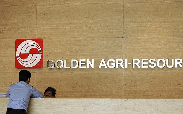 Goldenagri11052015