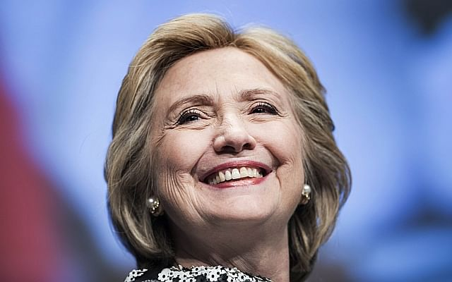 Hillary106