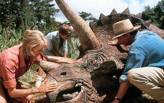 Jurassicpark07
