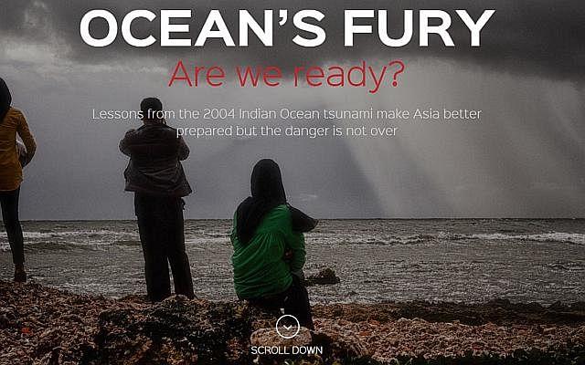 OceansfuryblbApr8