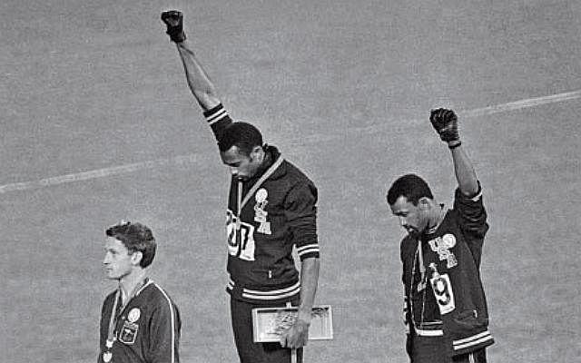 Olympics04