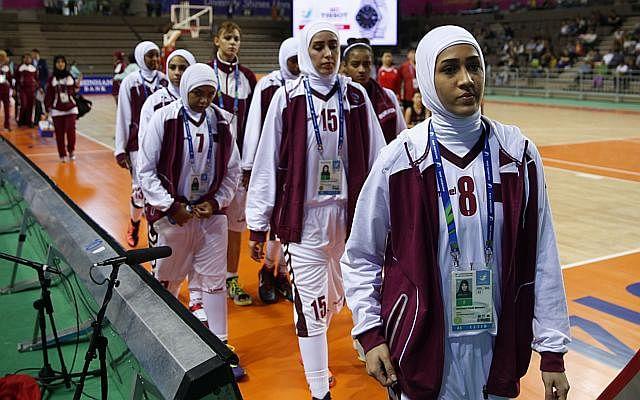 Qatarwomensn1712