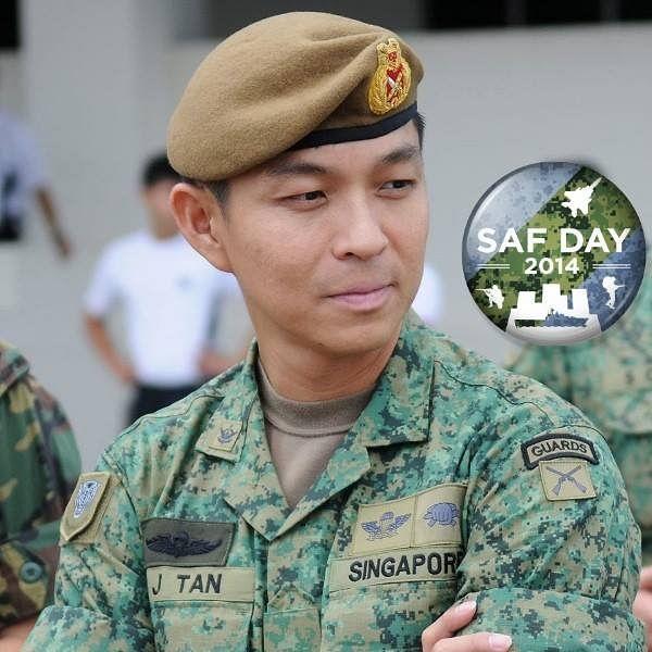 Safday5
