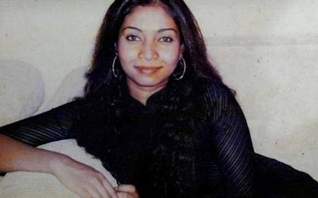 Shazana18