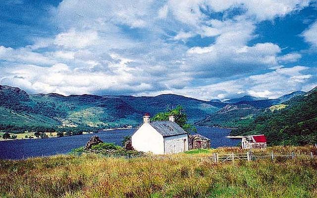 Sjscotland172