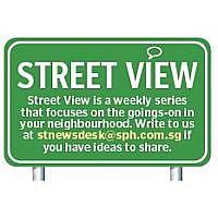 streetview200614m