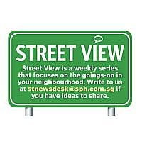 streetviewm