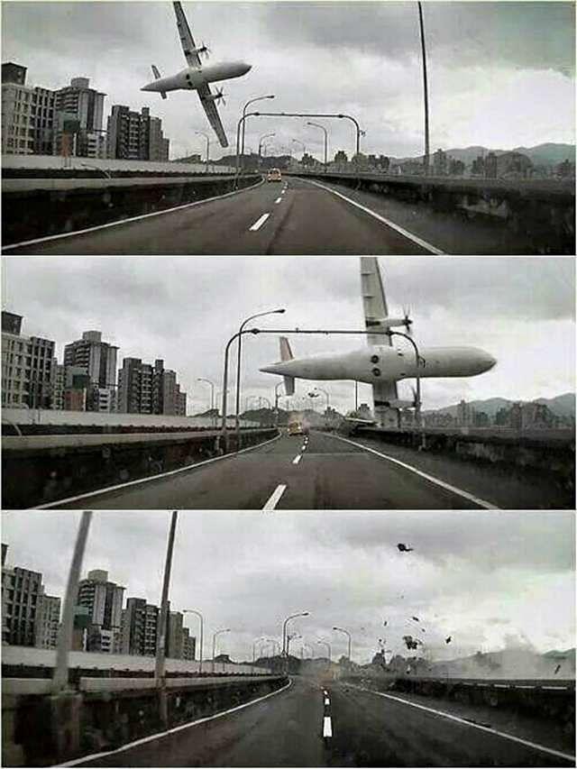 Taiwanplane04022015