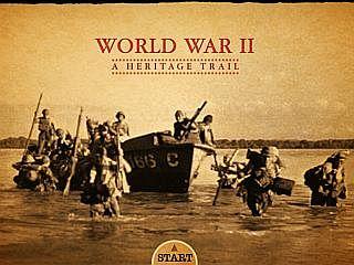 WorldwarII03122014