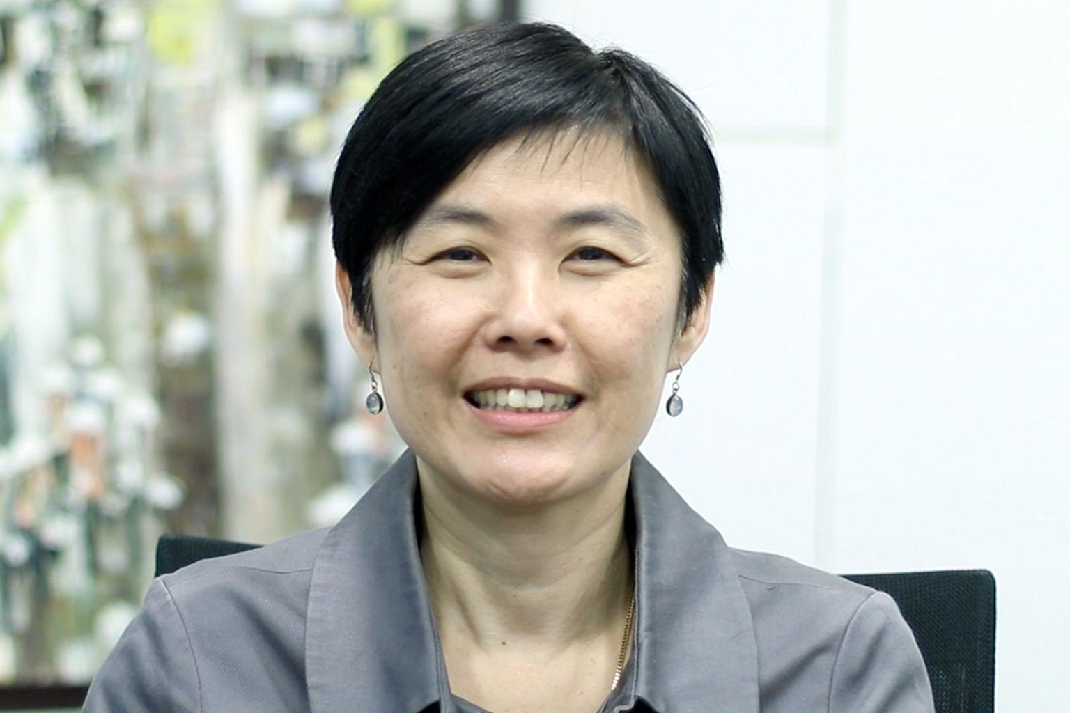 Gary ng singapore scandal choa chu kang girl 2