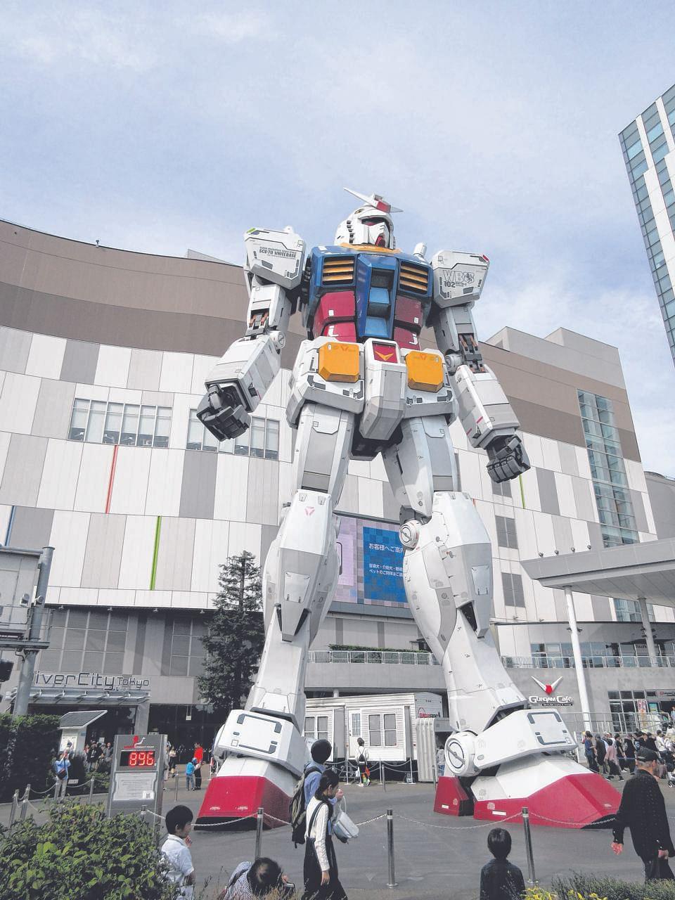 Top Manga 2020.Japan S Anime Power East Asia News Top Stories The Straits Times