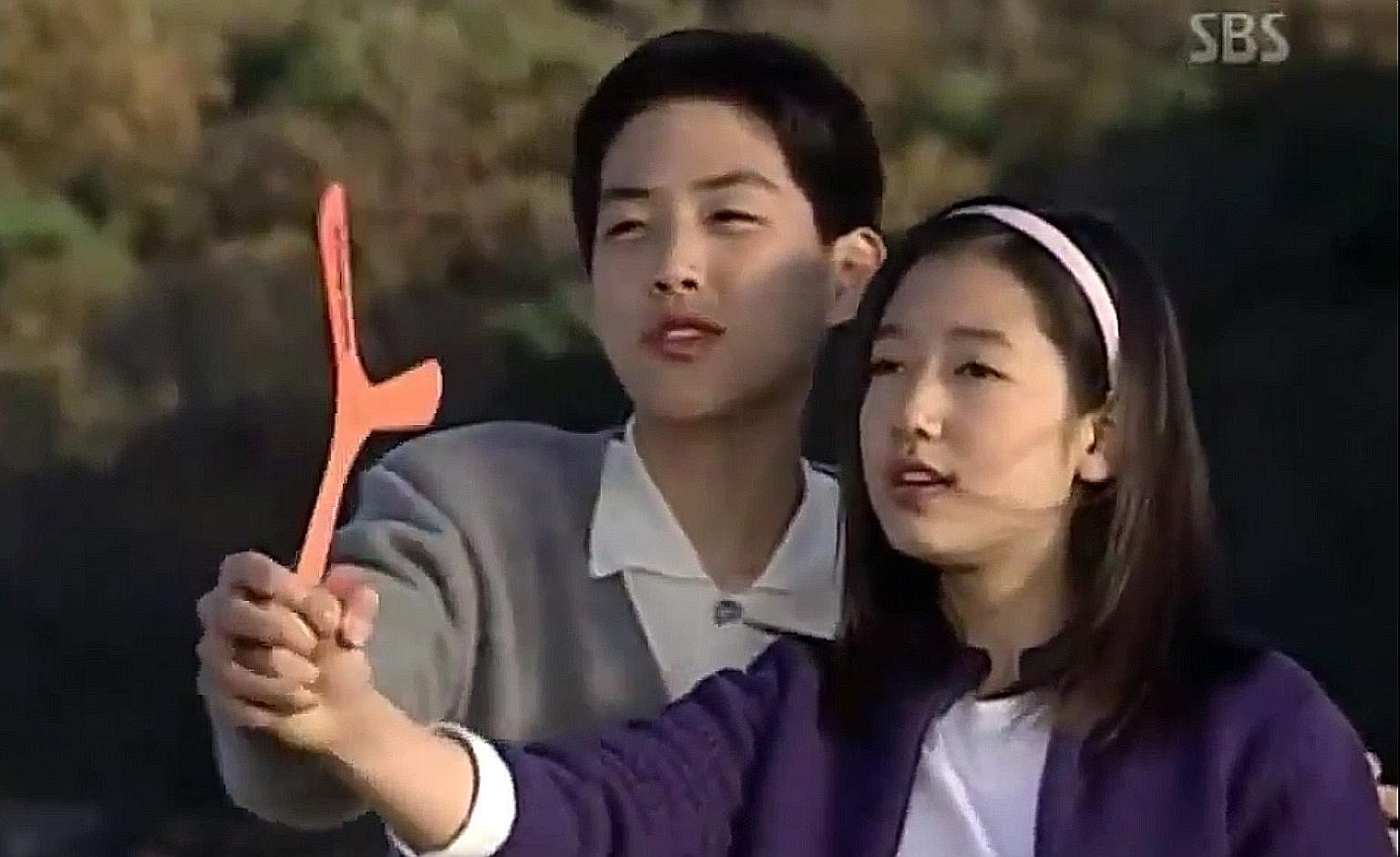 Jang hyun sung wife sexual dysfunction