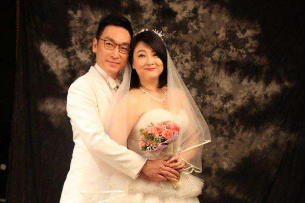 Chen and li ying dating sim