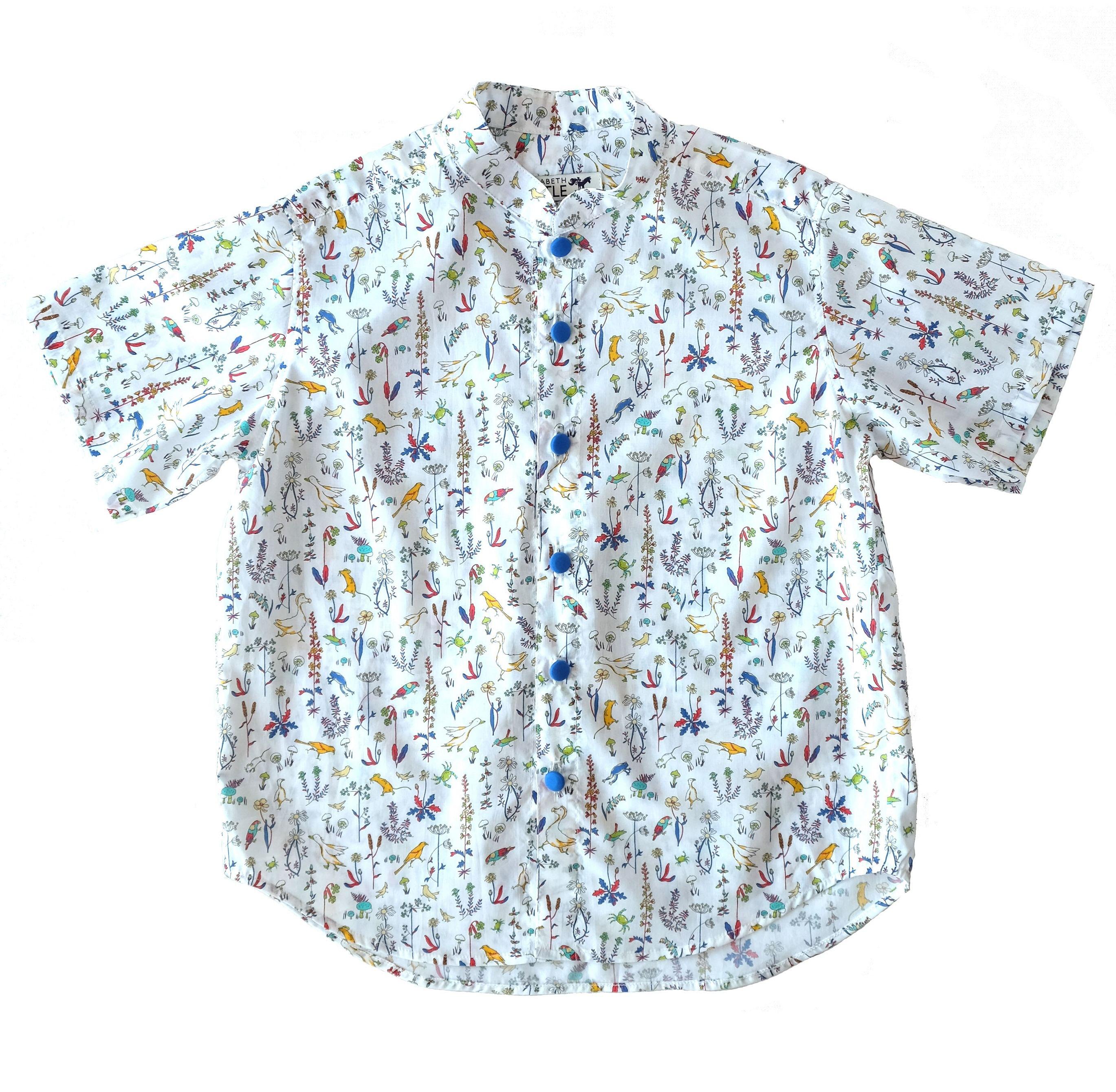 Singapore s indie childrenswear retail scene heats up 1779fe012270