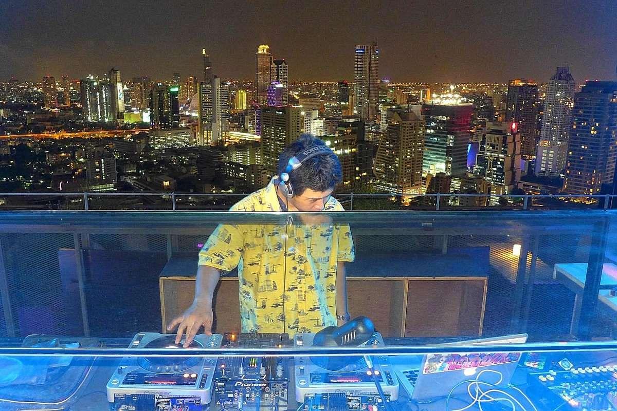 Discover hidden gems in familiar Bangkok, Travel News & Top Stories