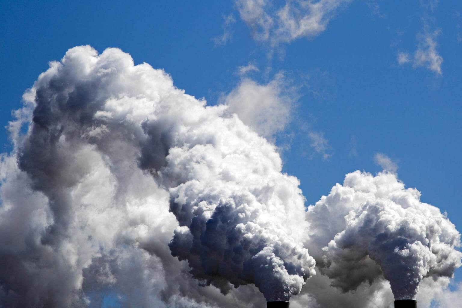 Superannuation body slams Trump on climate