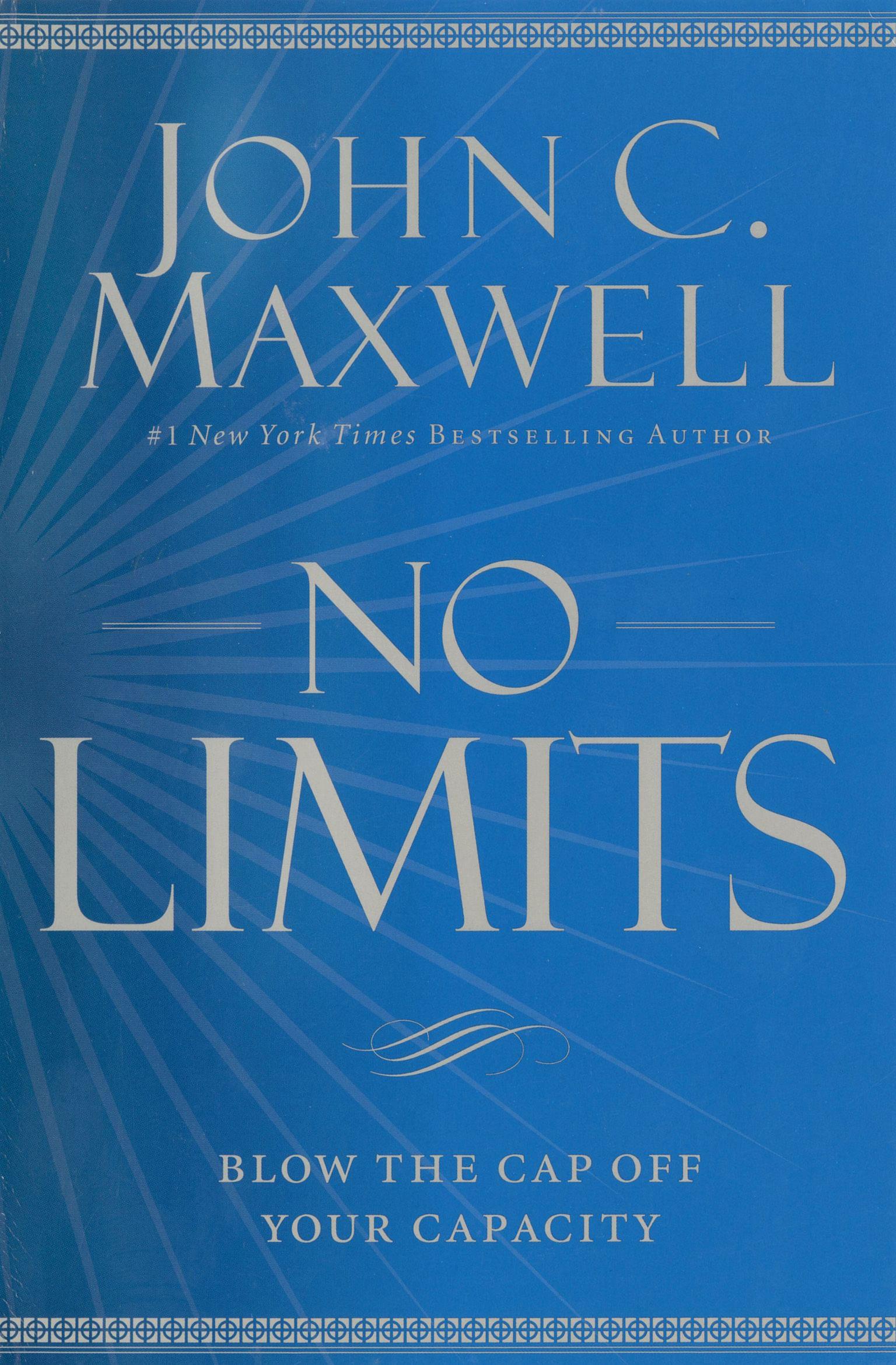 Forexte buy limit nedir
