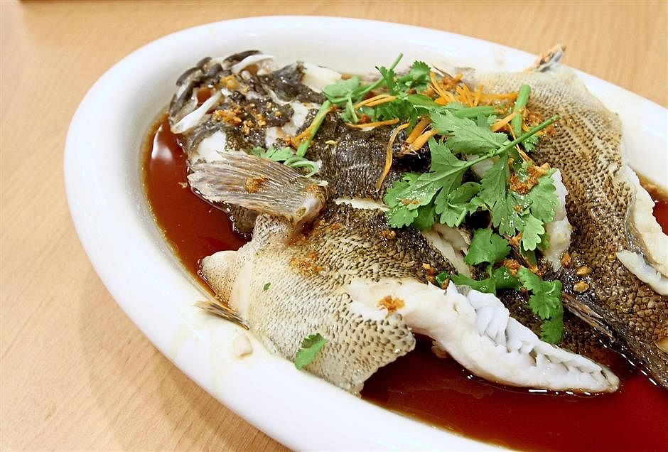 Loong Kee, famed for freshwater fish dishes, opens branch at KL