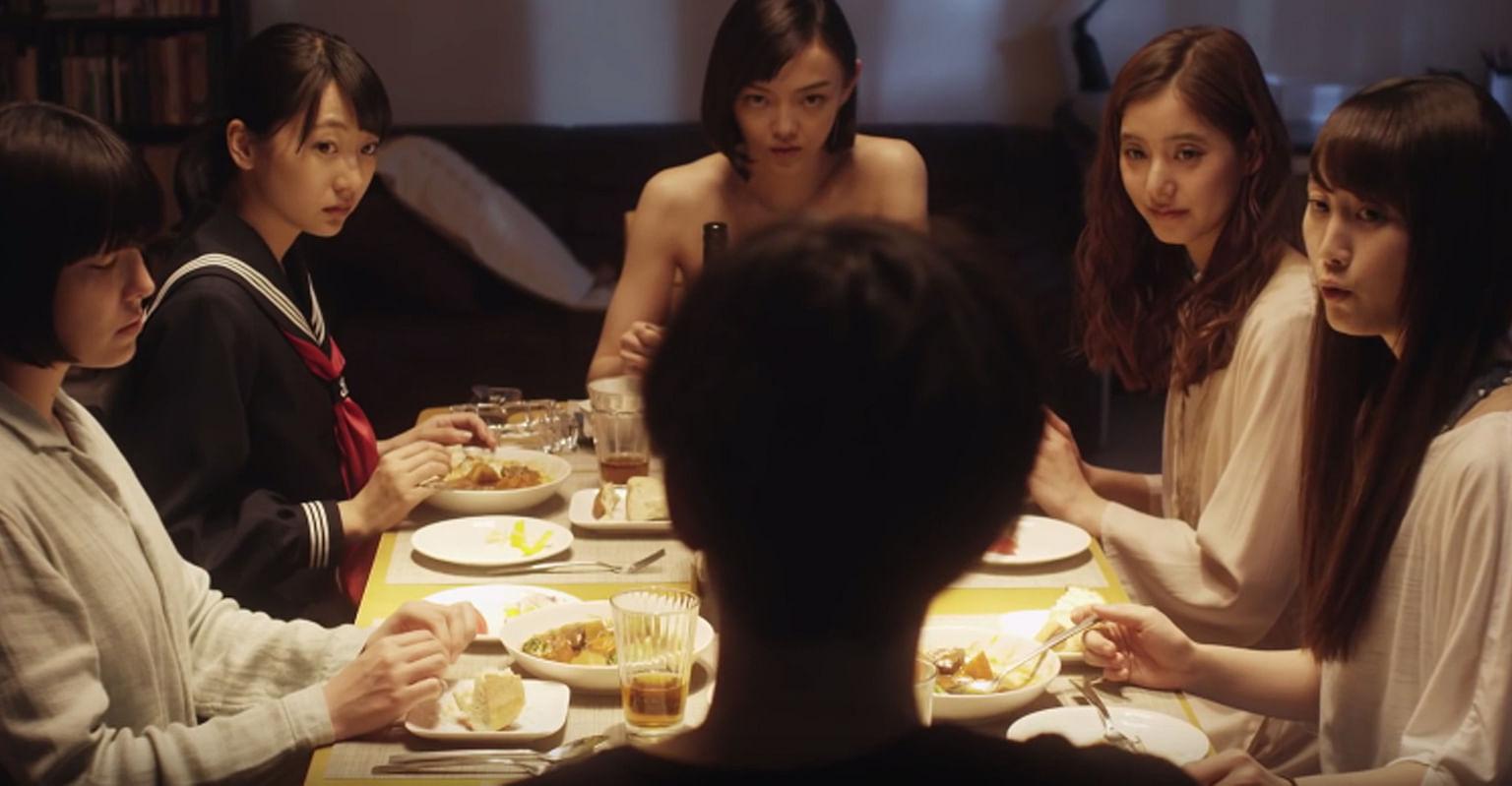TV review: Netflix's Million Yen Women easy to watch, hard