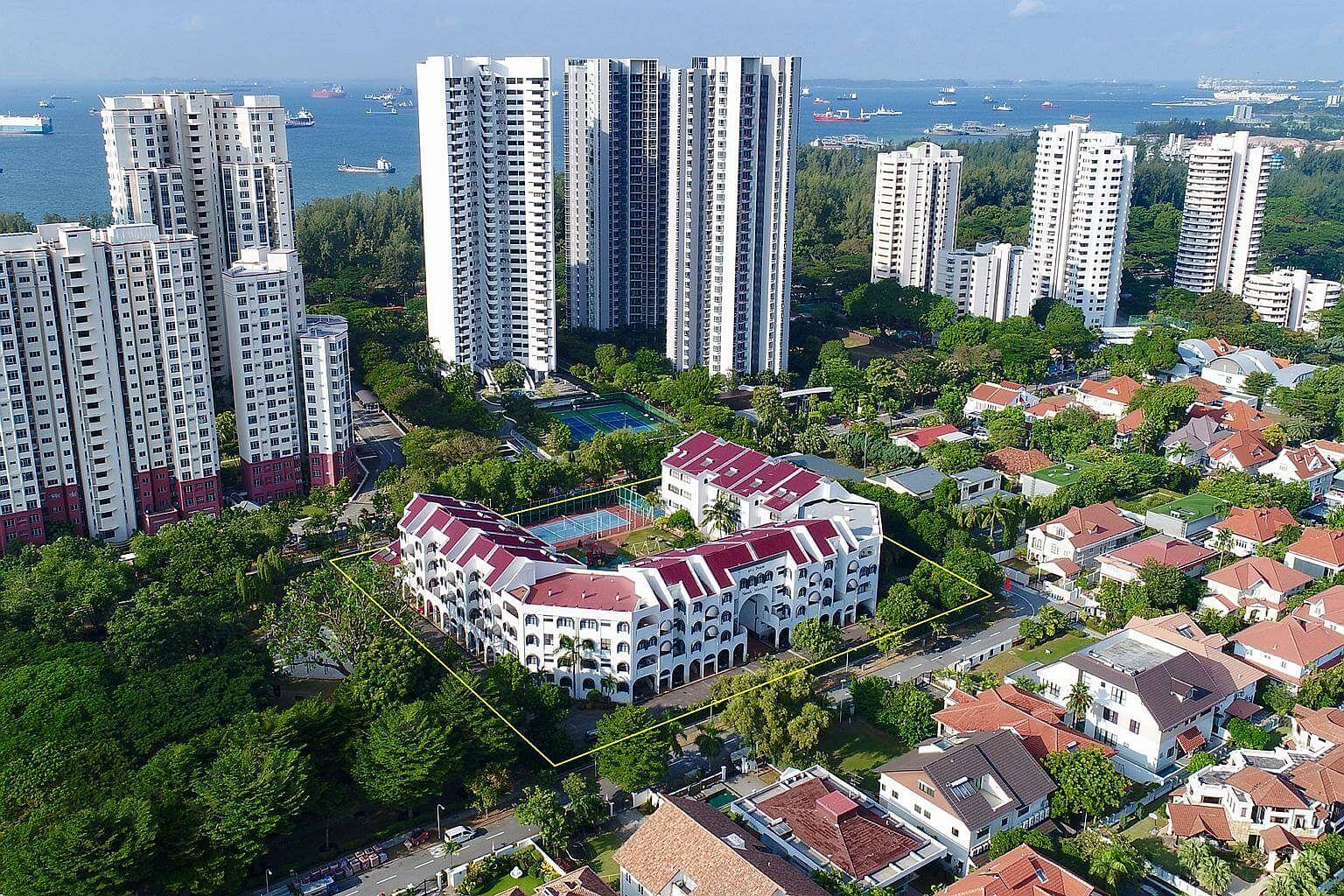 Image result for nanak mansion