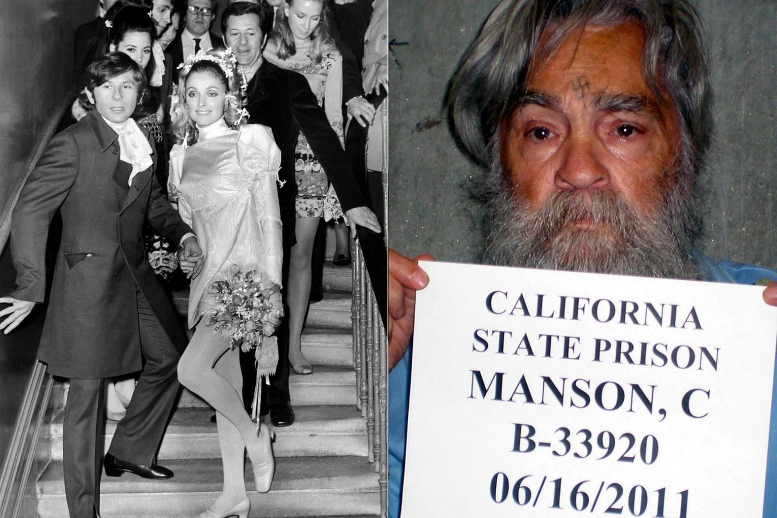 Charles Manson dies: Key facts about the cult leader and the