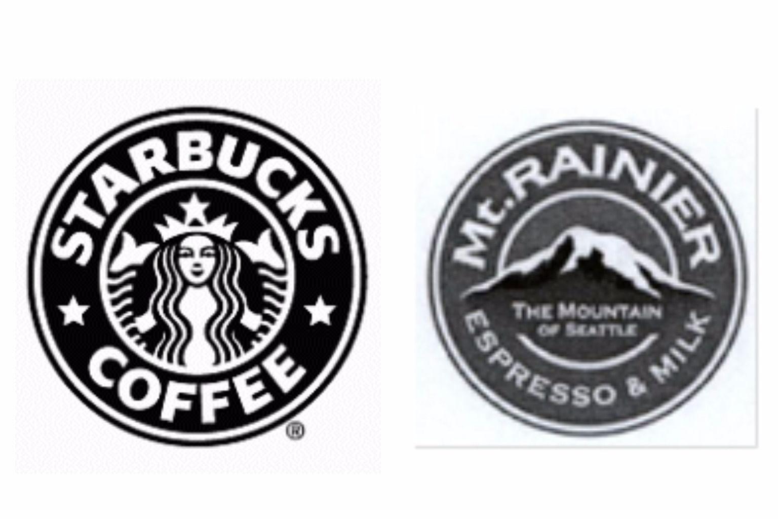 Starbucks Loses Trademark Lawsuit To Morinaga Milk Over Mountain