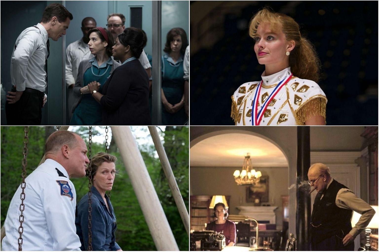 Film Diary of Memory: Viewers reviews 60