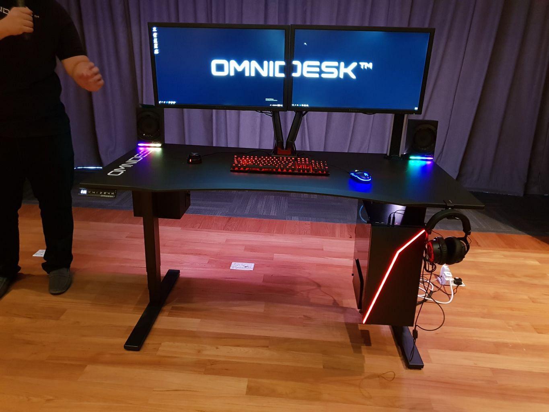 omnidesk_2.jpg
