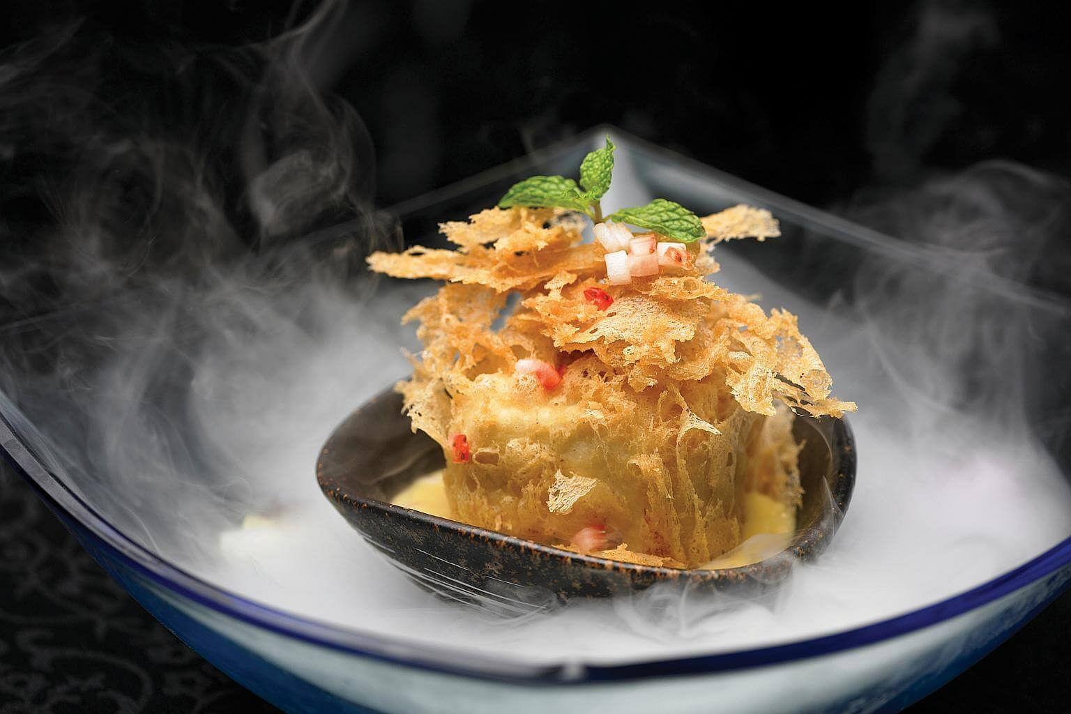 Durian season! 8 alternative ways to consume the king of