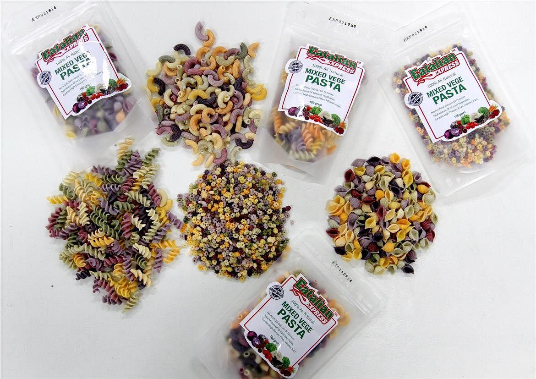 Image result for eatalian pasta