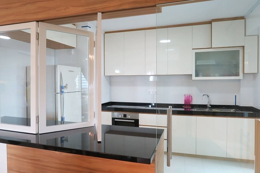 5 Mistakes To Avoid When Renovating Your Kitchen Lifestyle