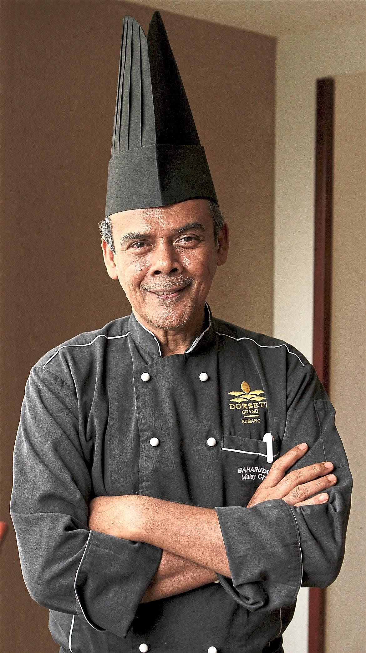4 Traditional Malay Kampung Dishes From Melaka Born Chef Food