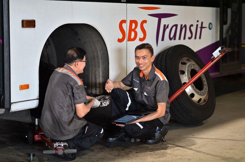 Tan Lai Chua SBST