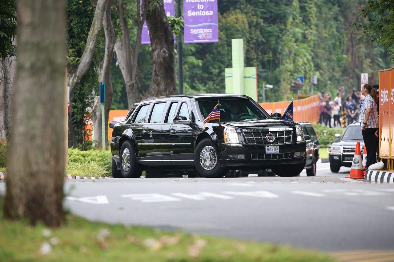 Kim nuclear summit praised, but big questions loom