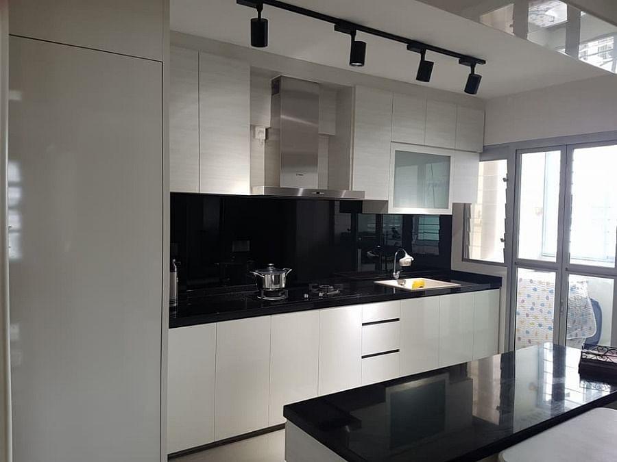 Granite Vs Quartz Which Is Better For Your Kitchen Home Design