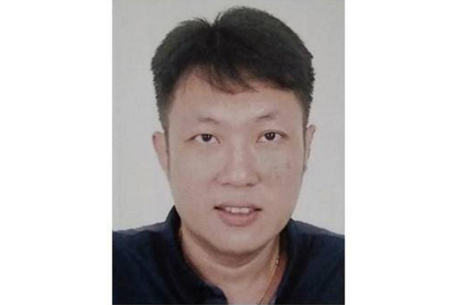 Singapore matchmaking Vietnam