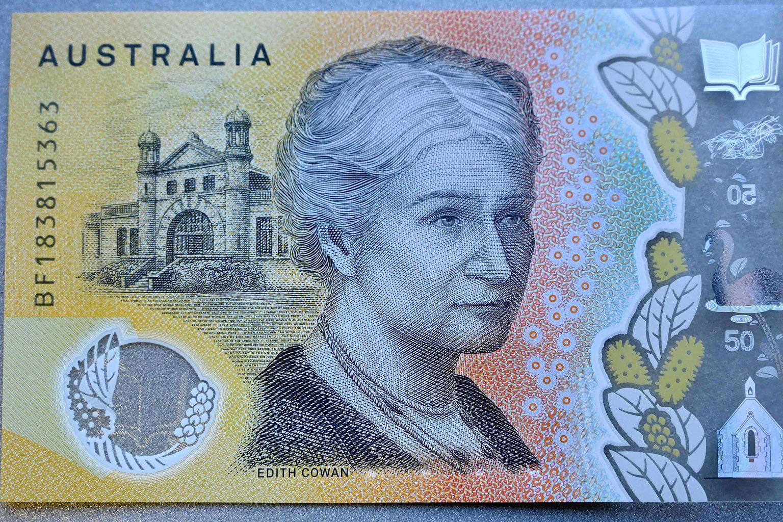 Singdollar Rises To 4 Month High Against Aussie Dollar