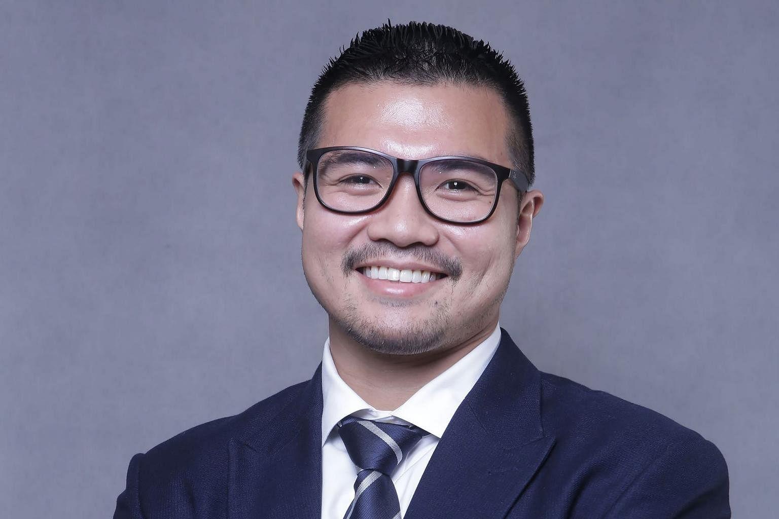 malaysia-minister-sex-movie-petite-shoes-woburn-ma