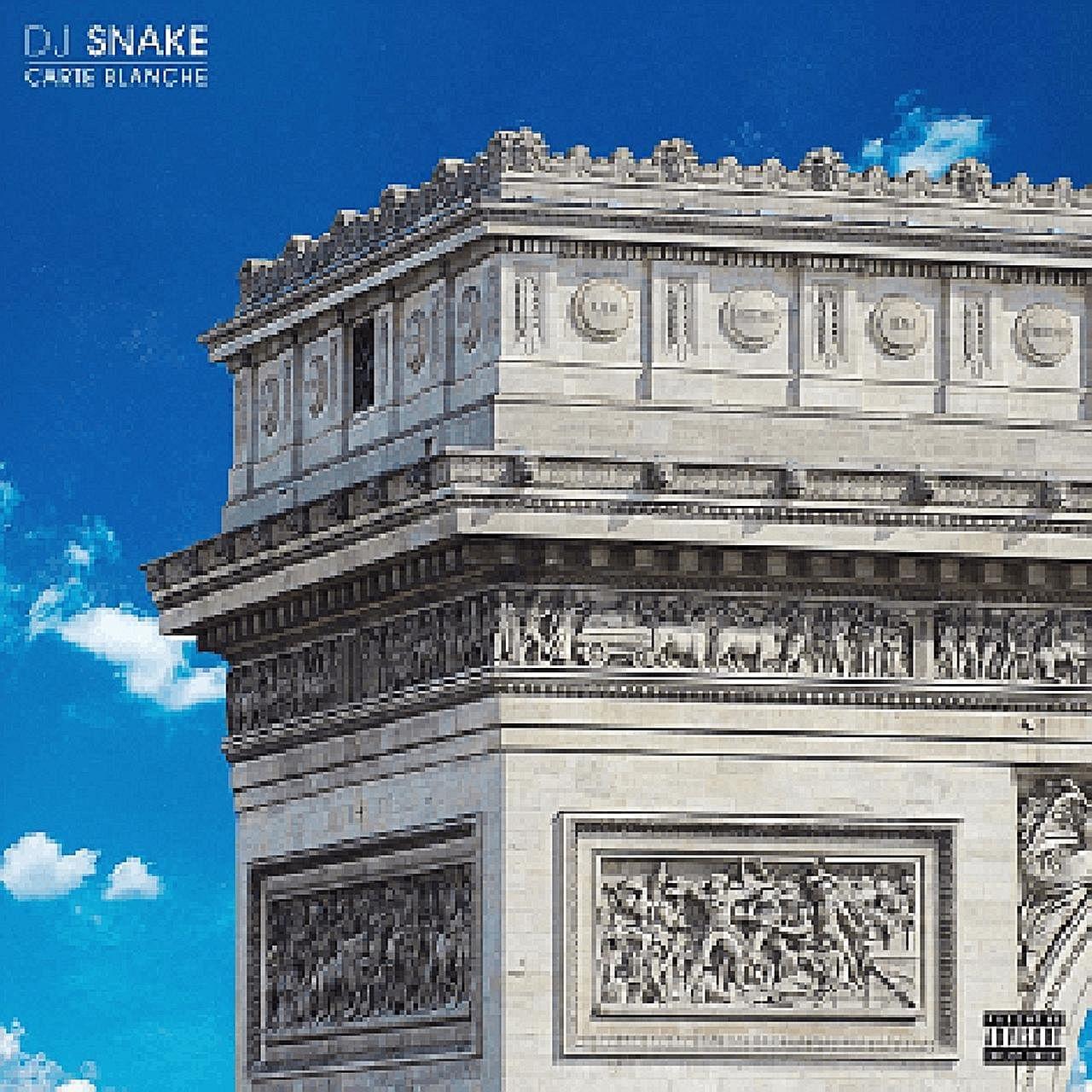 Multi-genre album a mixed bag of tunes, Entertainment News & Top