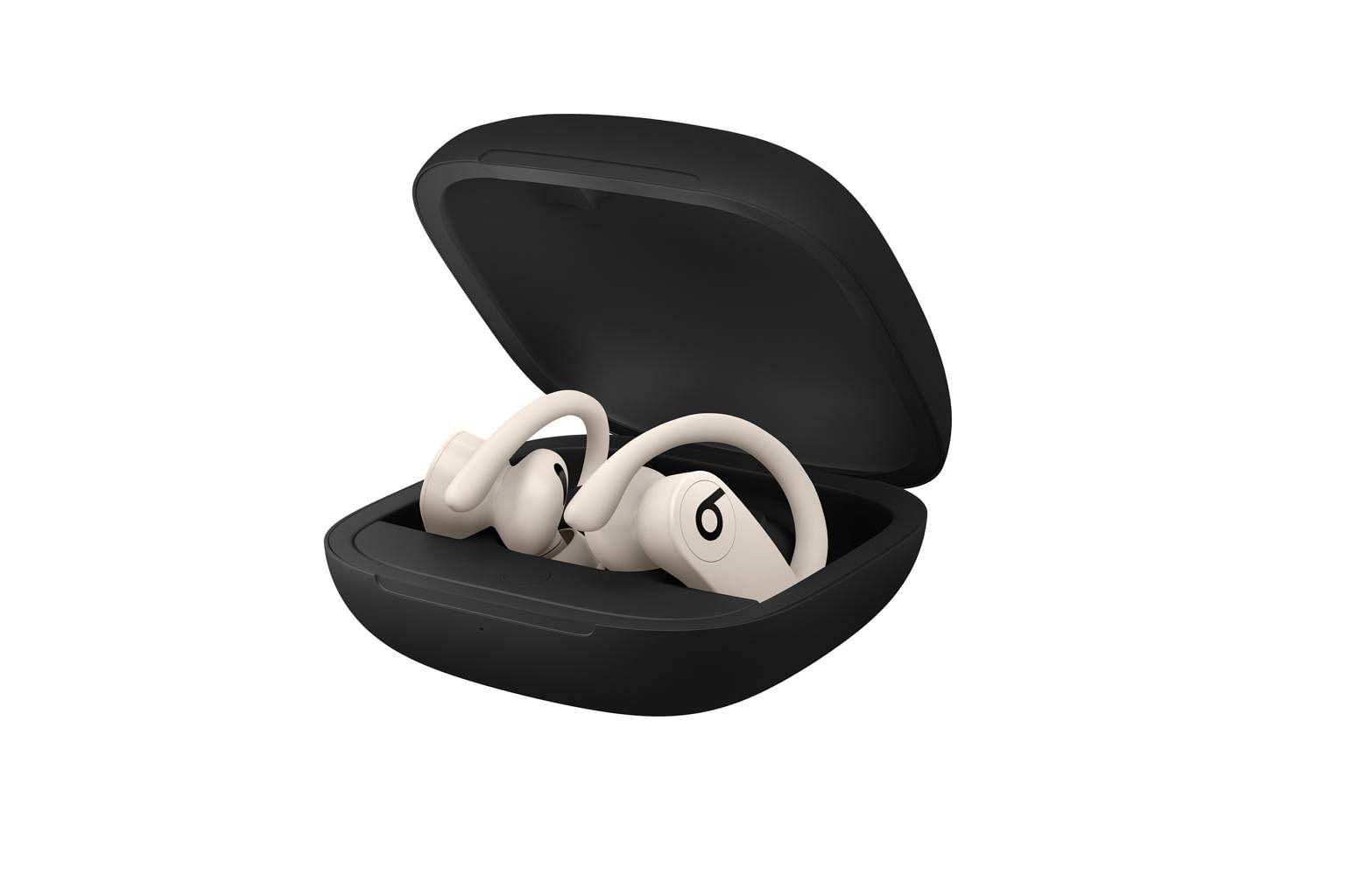 True wireless in-ear headphones roundup, Audio News & Top