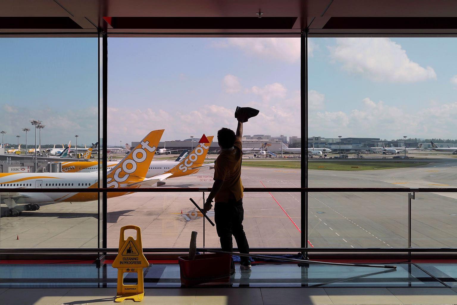 ELITE Brand Aviation Airplane Plane **AN ORIGINAL PRODUCE CRATE LABEL**