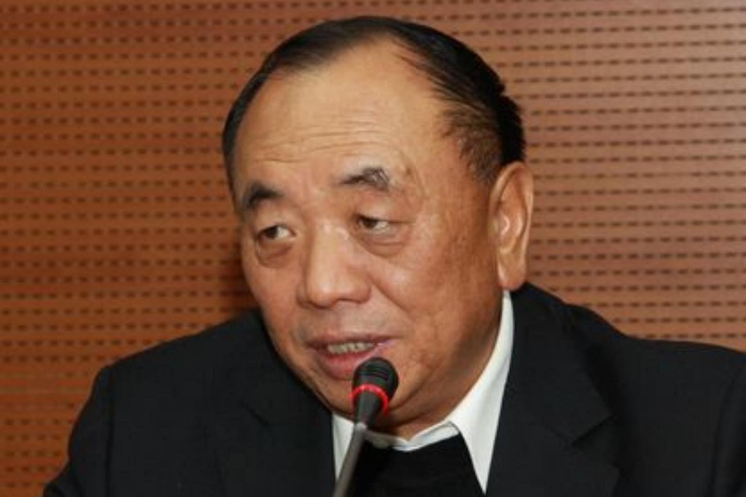 Déclaration du président de Mindray concernant les efforts visant à lutter contre le COVID-19