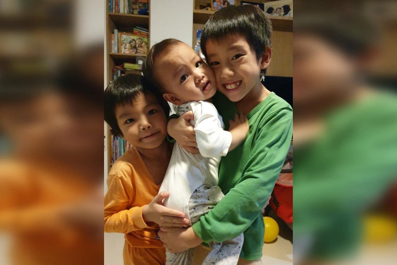 , Kids share their best memories of the Covid-19 lockdown, Top Breaking News